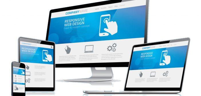 Realizzazione siti web Roma