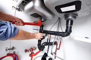 Costo Pronto intervento idraulico Roma
