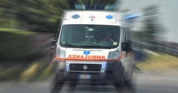 Ambulanze Private Roma e dintorni