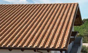 Copertura tetti Milano e dintorni
