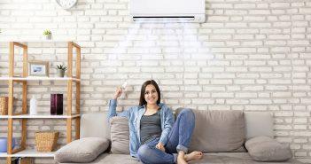 Manutenzione climatizzatore Daikin Milano