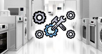 Assistenza h24 elettrodomestici Bosch Sesto San Giovanni