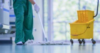 Impresa di pulizie milano e sanificazione Milano